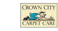 Crown City Carpet Care
