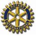 Coronado Rotary