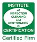 IICR Certified